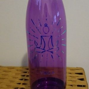 mainstay Accessories - Yoga water bottle